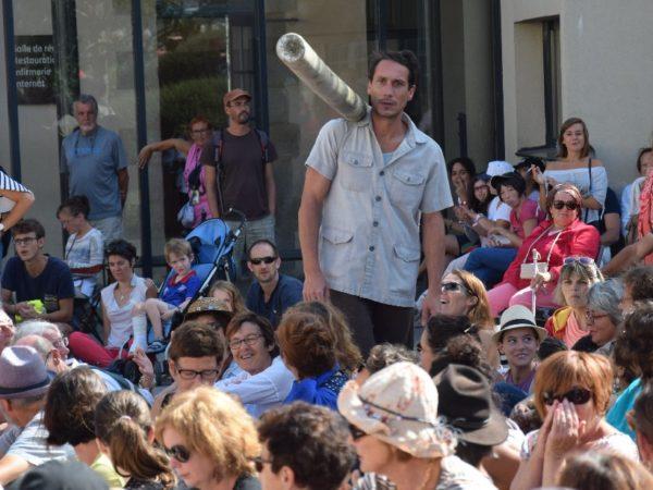 Joan Català |Graner