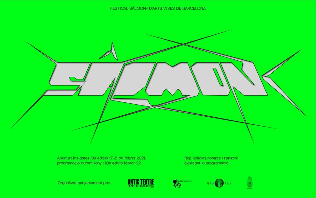 El festival Sâlmon inicia una nueva etapa - Graner